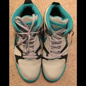 Nike Air Flight Sneakers